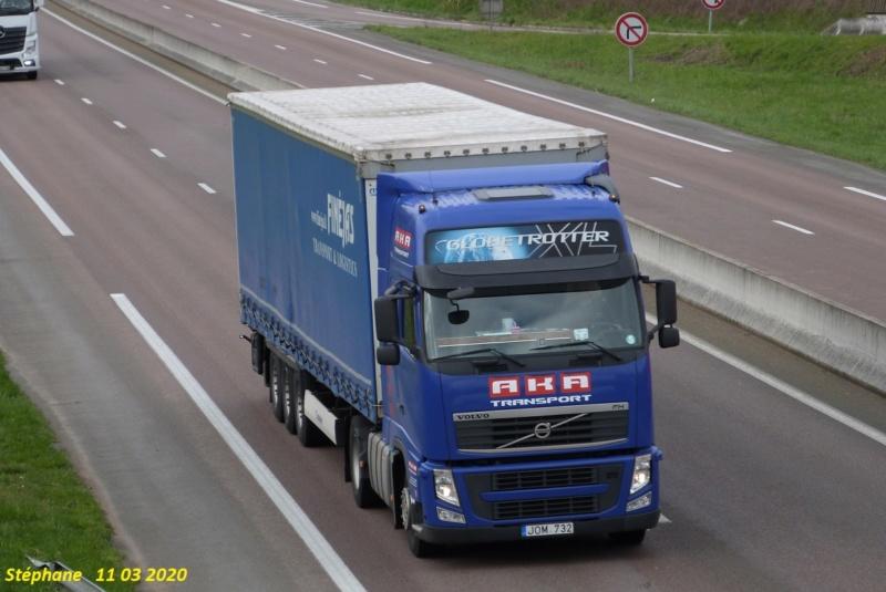 AKA Transport (Jurbarkas) P1500835
