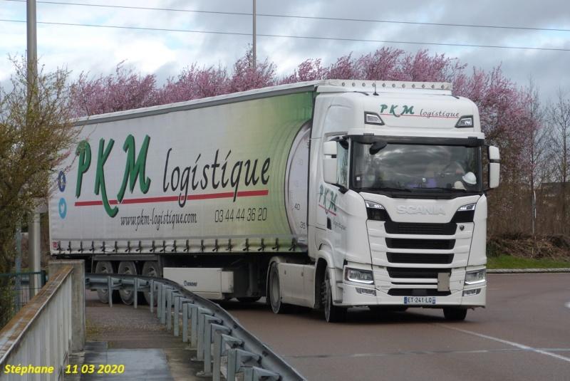 PKM Logistique - Noyon (60) - Page 4 P1500847