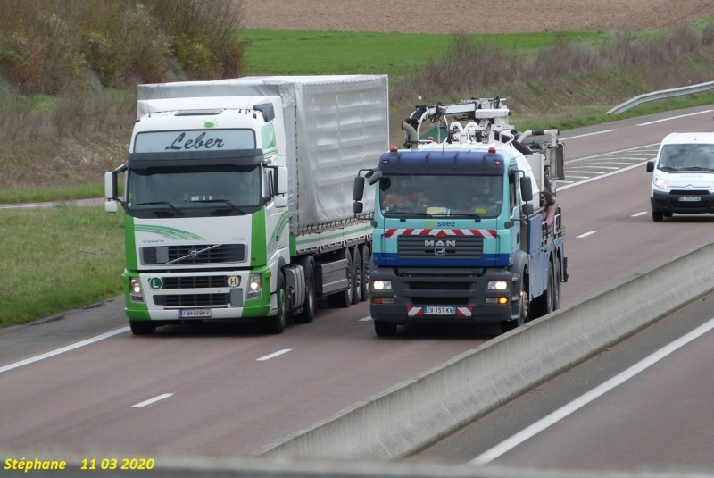 Photos avec plusieurs camions - Page 42 P1500853