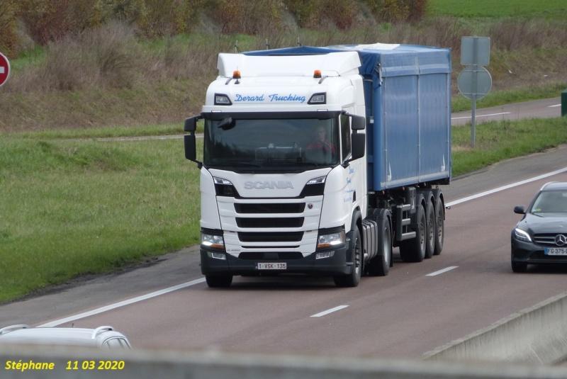 Derard Trucking (Frasnes lez Buissenal) P1500870