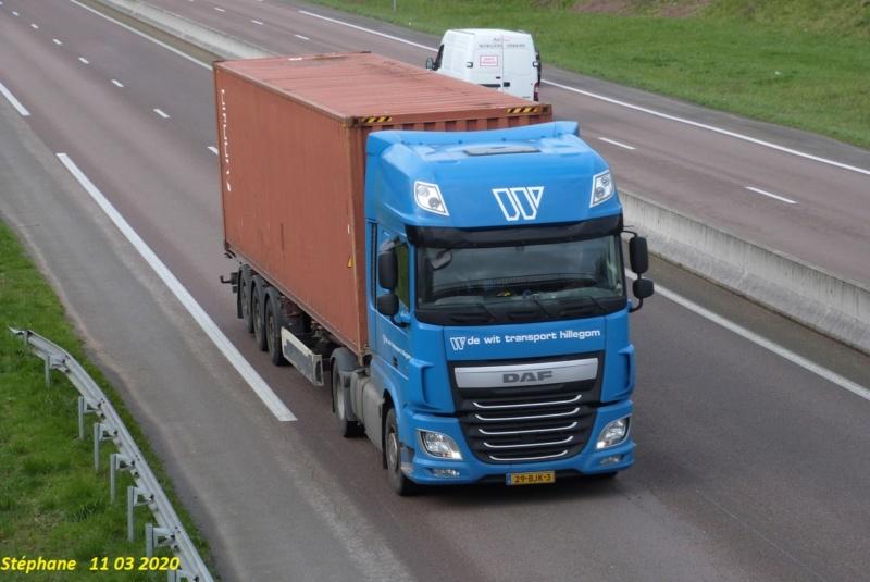 De Wit Transport (Hillegom) - Page 3 P1500874