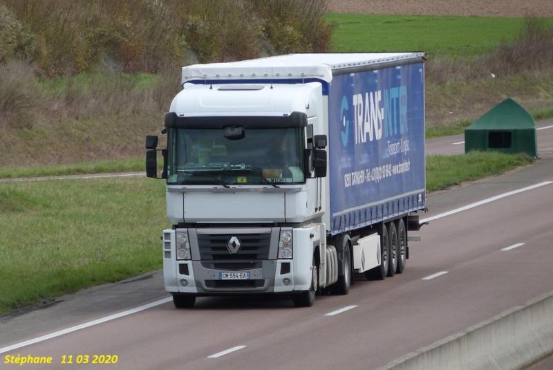 Trans- Inter (Tatinghem)(62) P1500878