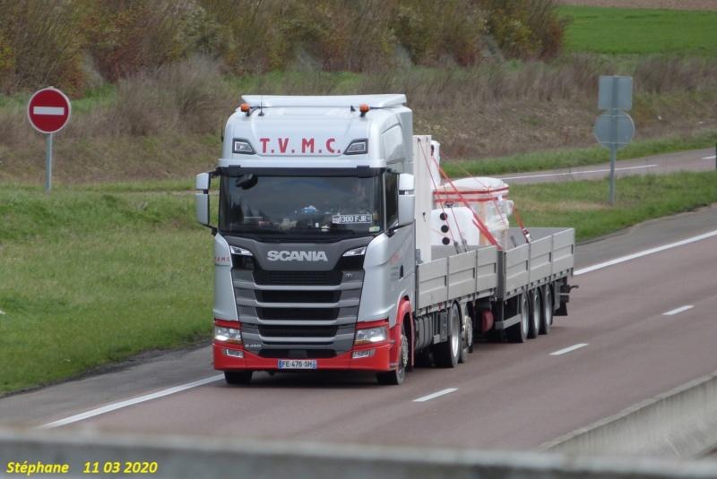 T.V.M.C (Transports du Val de Marne et du Centre) (Saint Jean de Braye) (45) P1500888