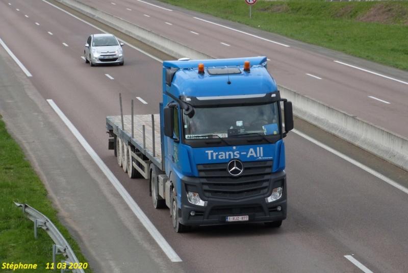 Trans All (Sint Niklaas) P1500920