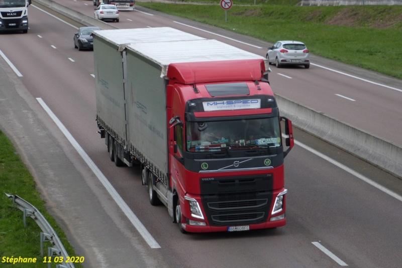 MH-Sped  (Banska Bystrica) P1500936