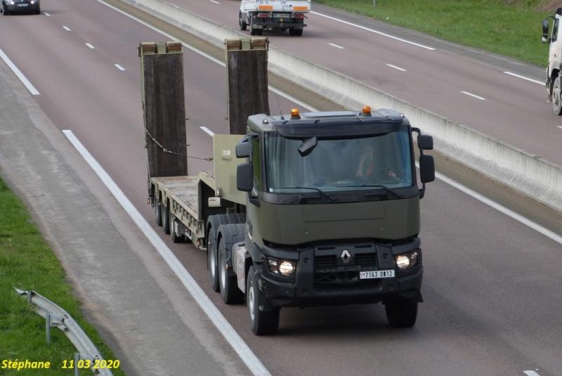 Camions de l'Armée - Page 16 P1500945
