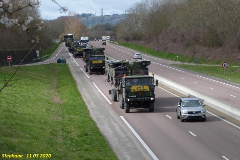 Camions de l'Armée - Page 16 P1500960