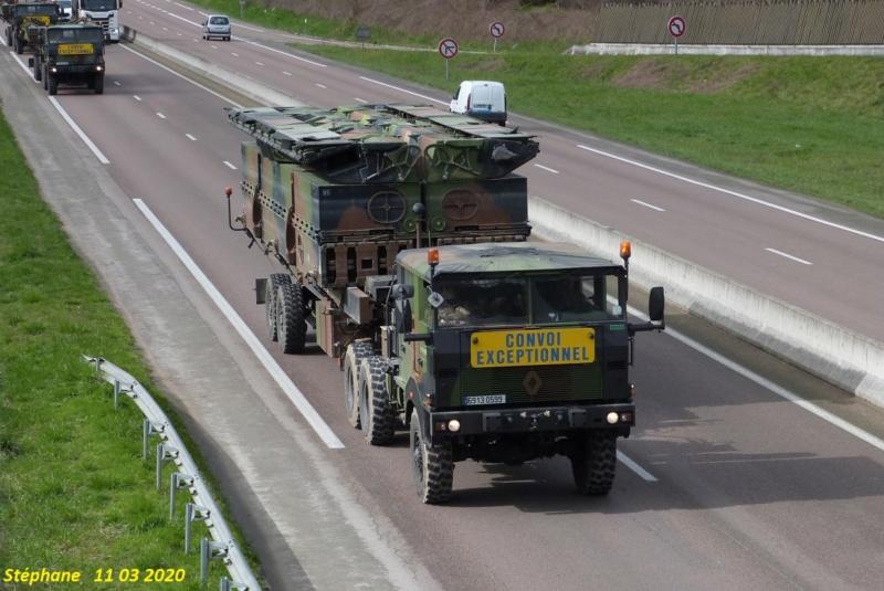 Camions de l'Armée - Page 16 P1500961