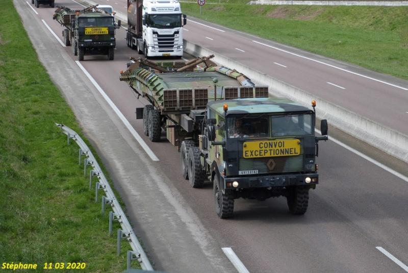 Camions de l'Armée - Page 16 P1500962