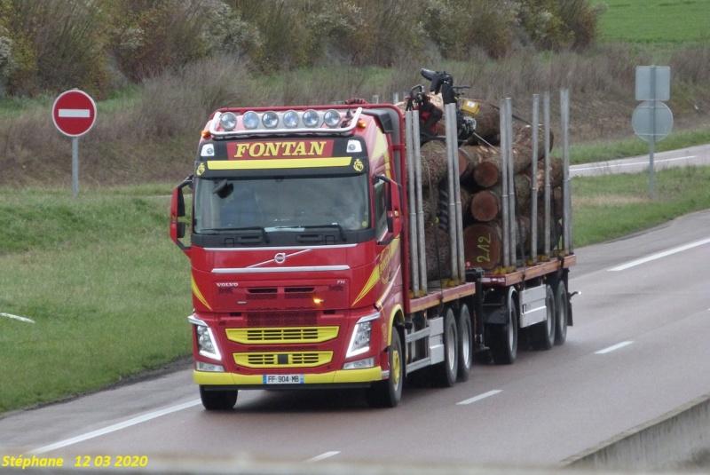 Transports Fontan (Bourneau 85) P1500982