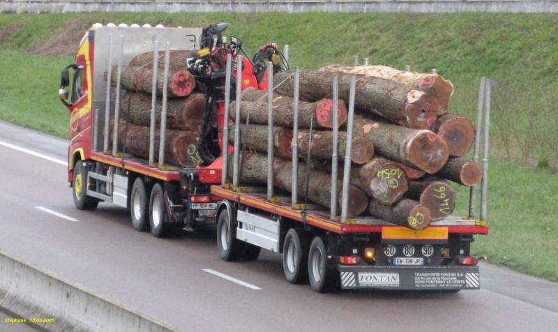 Transports Fontan (Bourneau 85) P1500986