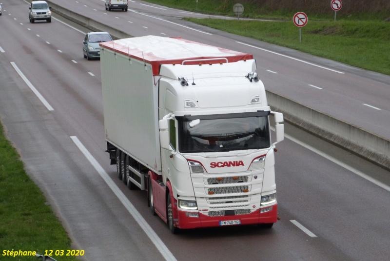 Divers Lozère (48) P1500993