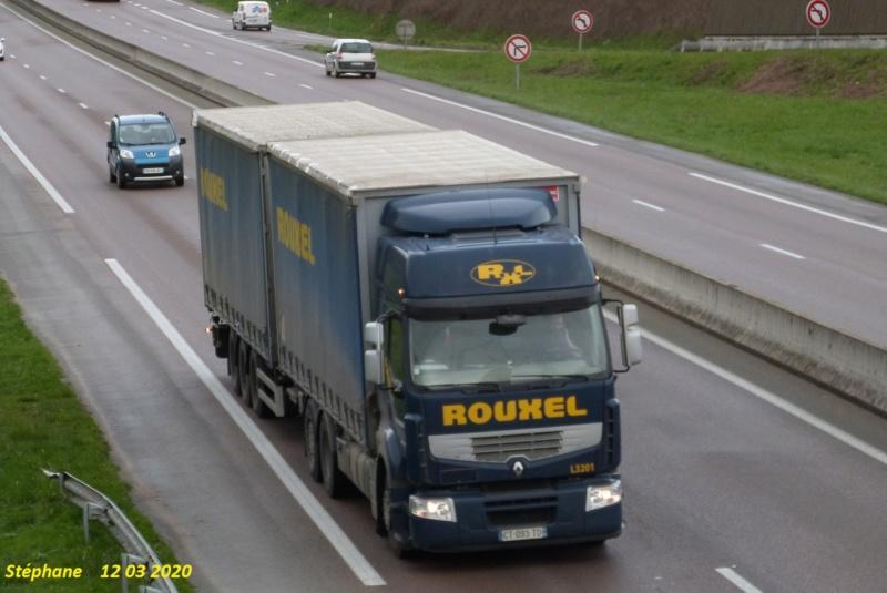 Rouxel (Vannes 56) - Page 4 P1500996
