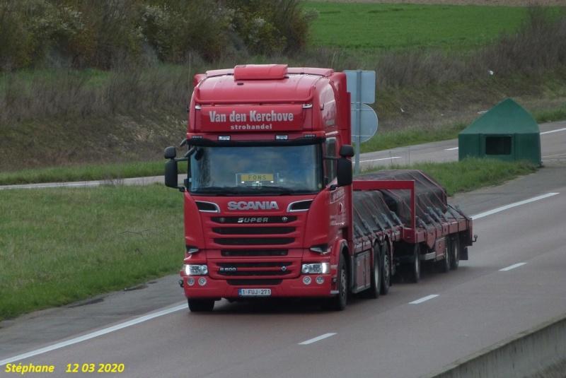 Van den Kerchove (Knesselare) P1510011