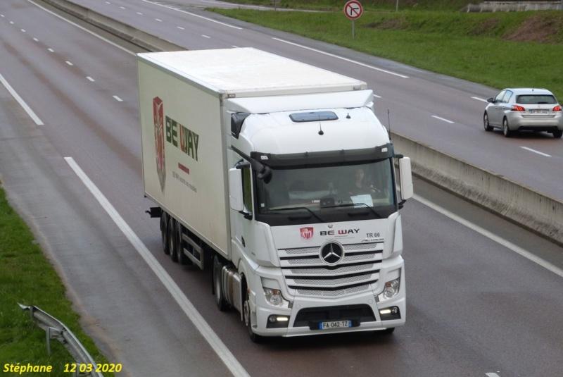 Transports Massicot (Groupe Be Way)(Sainte Marie, 35) P1510012