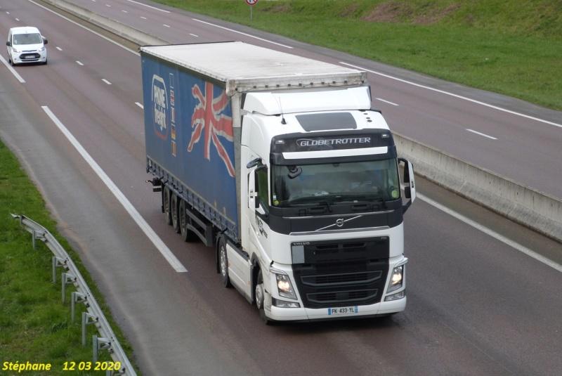 Phone Freight  (Blois, 37) P1510047