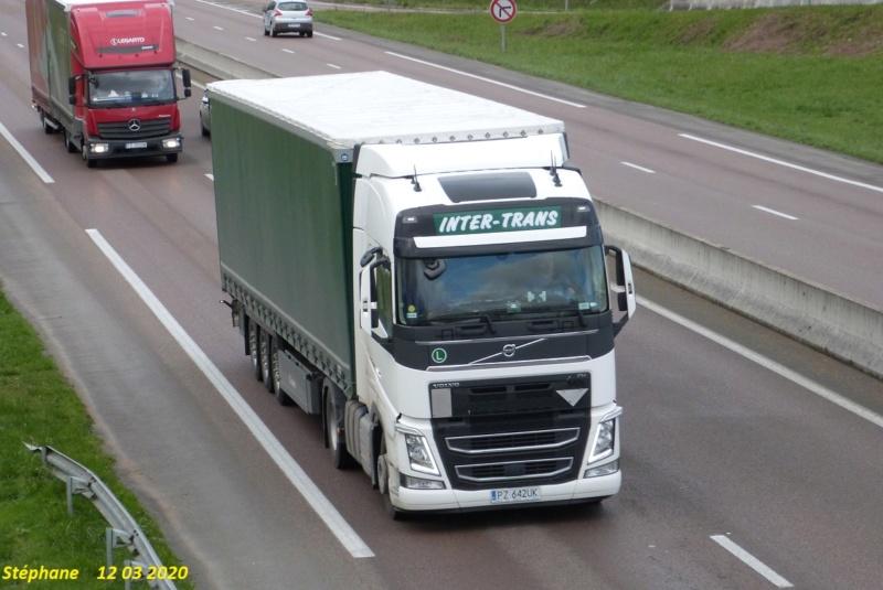 Inter-Trans (Poznan) P1510058