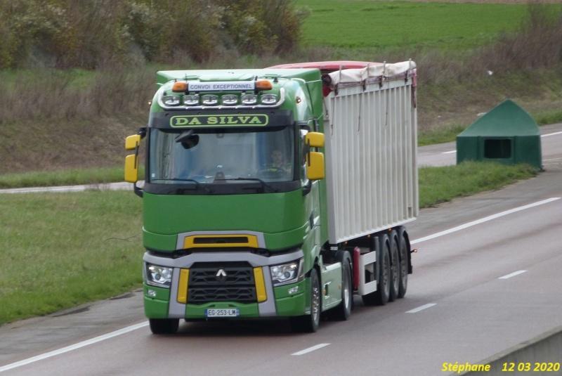 Da Silva (Montigny le Roi) (52) (repris par les transports Rochatte) P1510076