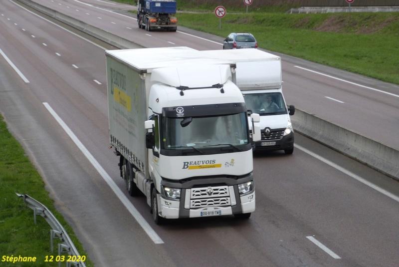 Beauvois Transports (Noyelles les Seclin, 59) P1510080