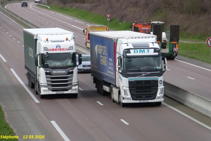 Photos avec plusieurs camions - Page 43 P1510086