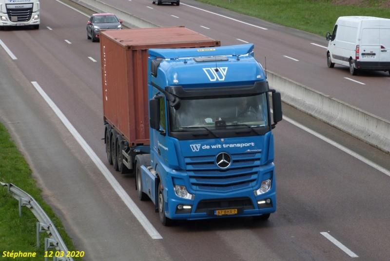 De Wit Transport (Hillegom) - Page 3 P1510090