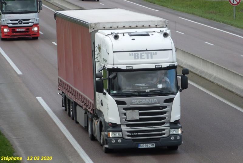 Beti  (Olsztyn) P1510095
