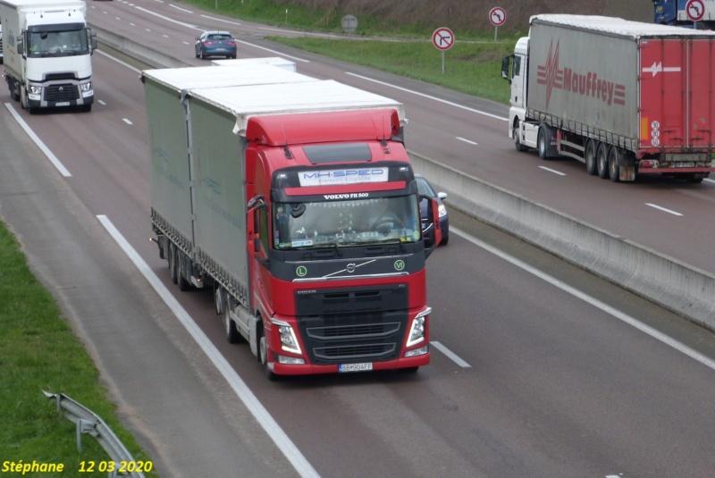 MH-Sped  (Banska Bystrica) P1510119