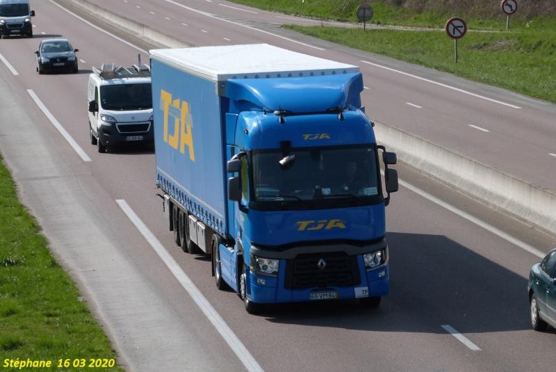 TJA  (Transportes J. Amaral) (Estarreja) - Page 2 P1510144