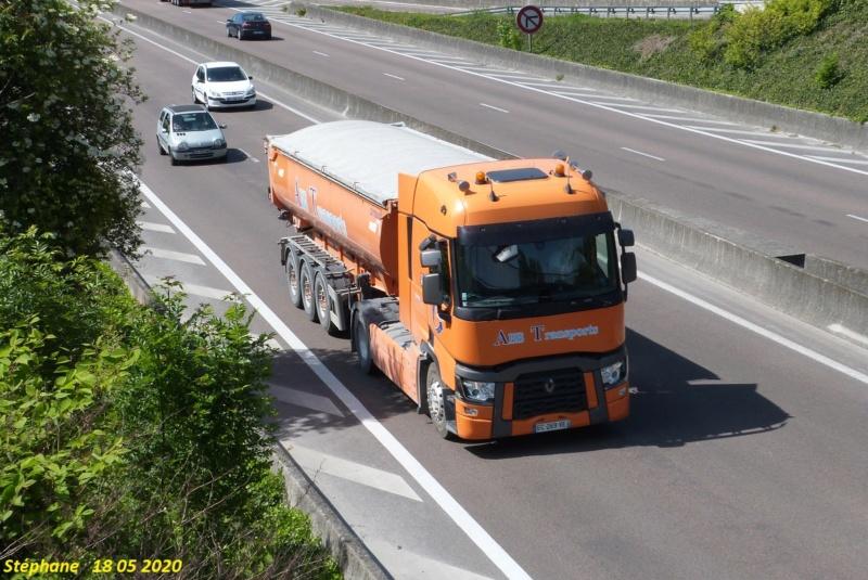 ABB (Anne Blandine Bourgoin) Transports (Vaudes) (10) P1510209