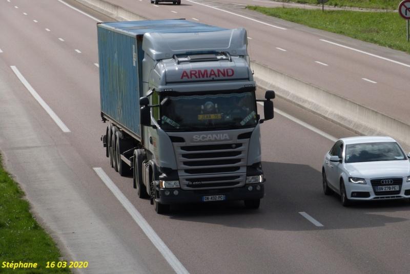Armand (Le Havre, 76) P1510214
