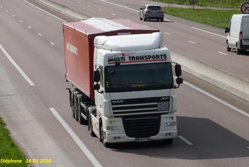 Multi Transports (Chadrac 43) - Page 7 P1510217