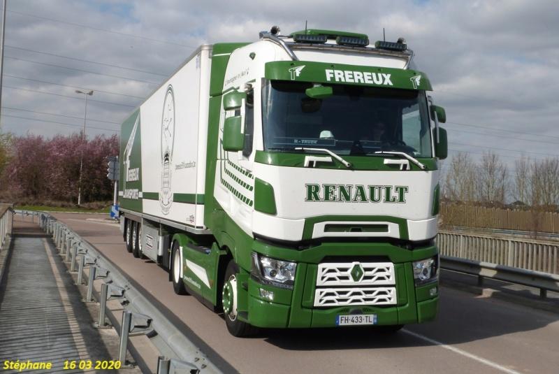 TSF - Frereux  (Servon sur Vilaine, 35) P1510236