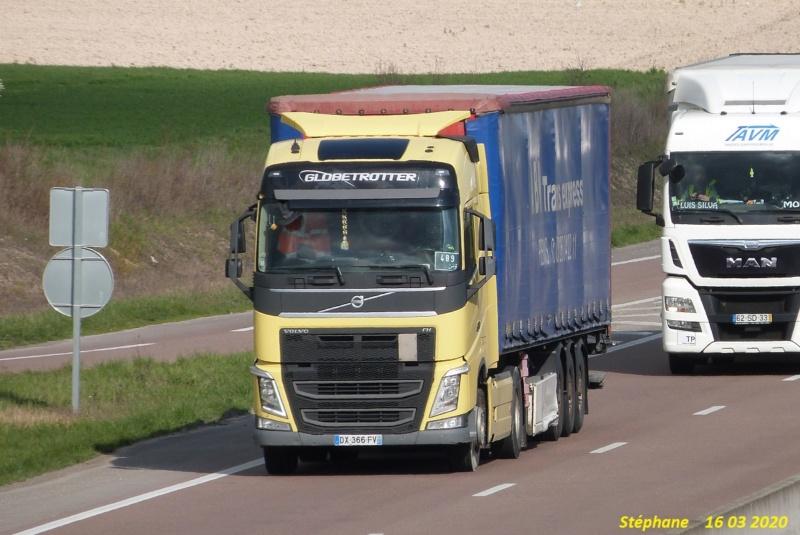 ABN Trans Express (Reims, 51) P1510260