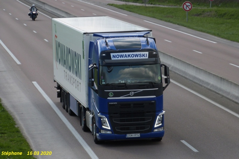 Nowakowski  (Biala Parcela) P1510274