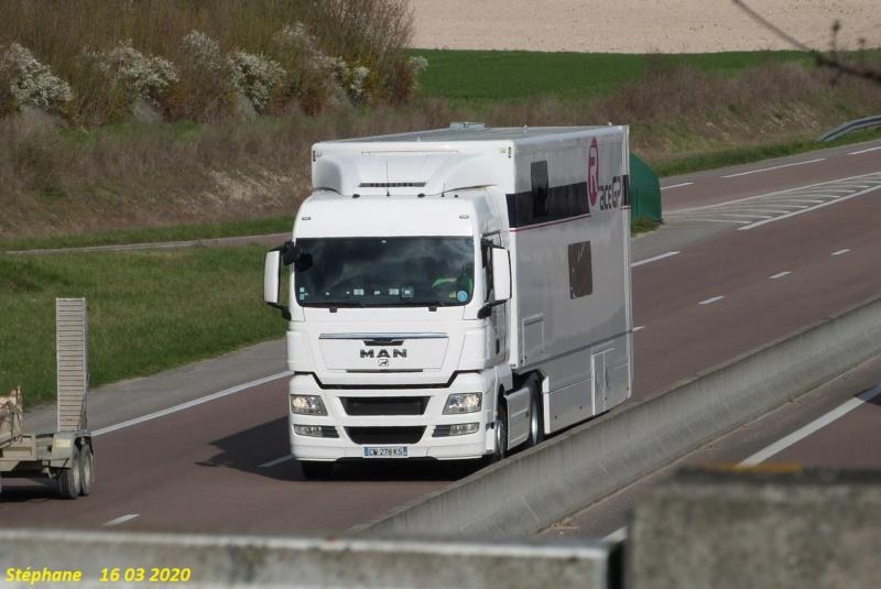 R Race GP (Fontenay le Conte) (85) P1510314