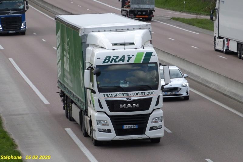 Bray (Mericourt 62) - Page 2 P1510341