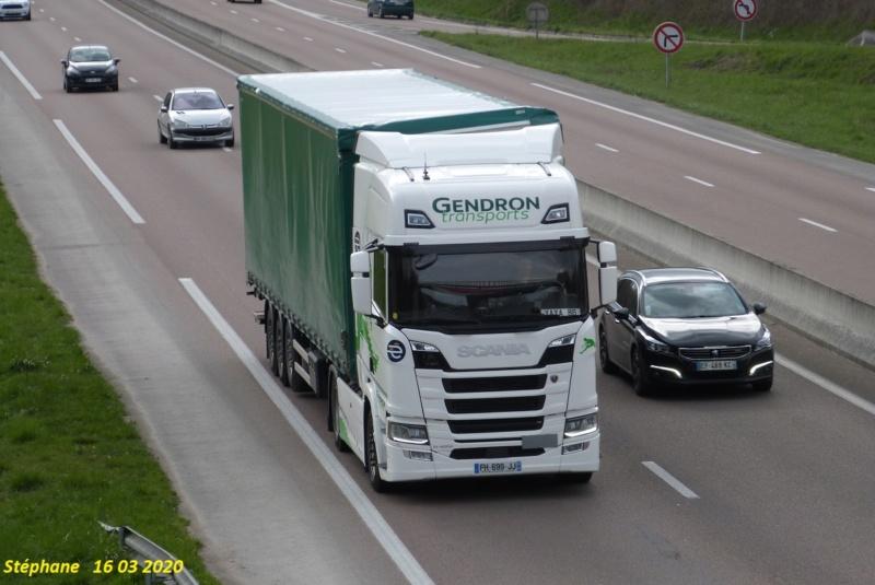 Gendron (Cissé) (86) P1510349
