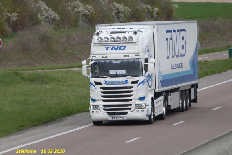 TNB Alsace (Transports Nicolas Baecker)(Weislingen, 67) P1510367