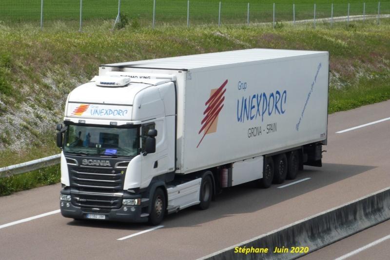 Unexporc P1510406