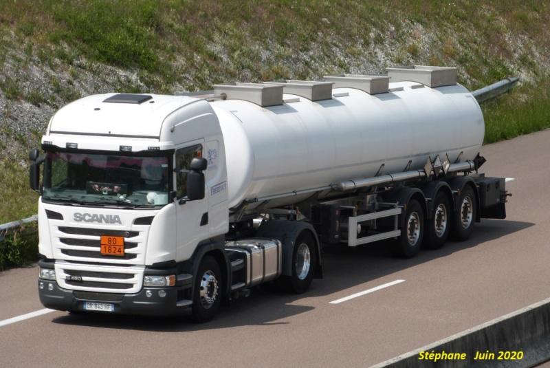 Tps Bertout  (Nesle, 80) P1510409