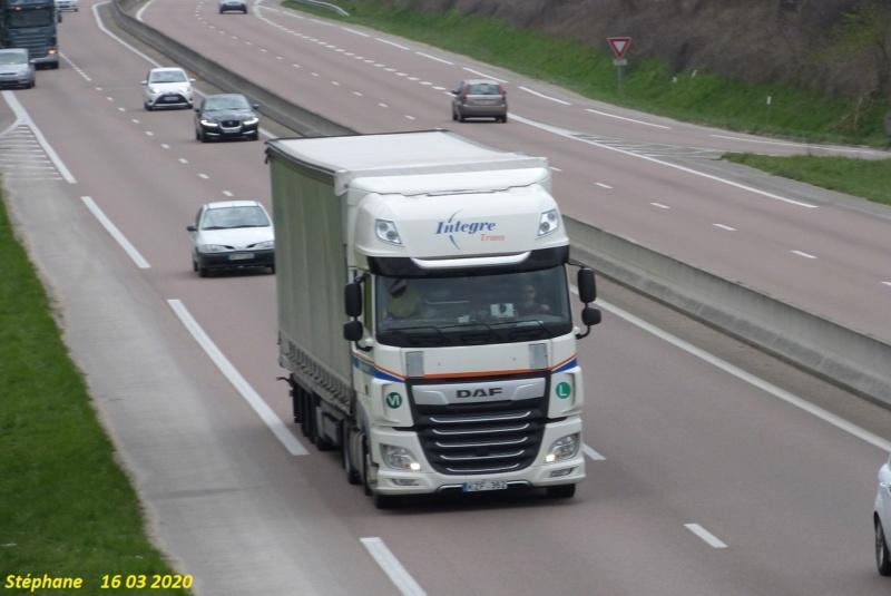 Integre Trans  (Vilnius) P1510419