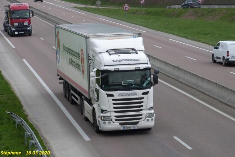 Transarco (Transports Arnaud Colin)(Marson, 51) P1510442