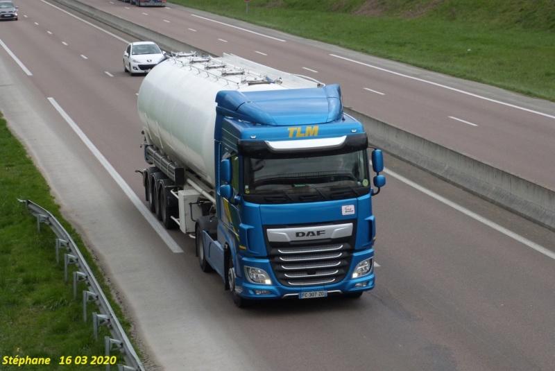TLM (Transport Logistique Magasinage)(Vierzon, 18) P1510445