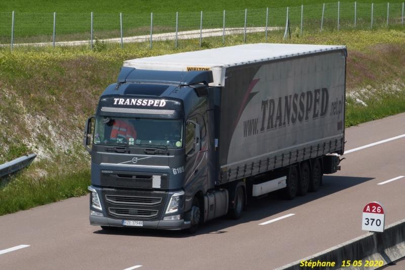 Transsped  (Rzeszow) P1510466