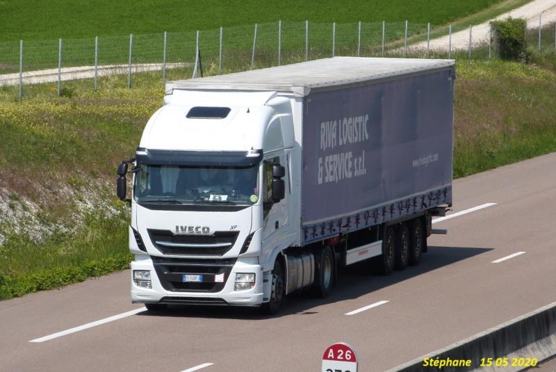 Riva Logistic & Service  (Arosio) P1510468