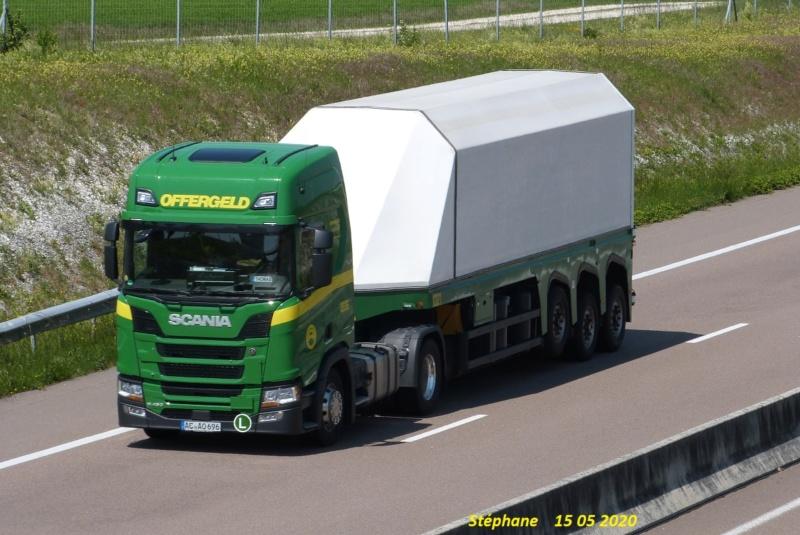Offergeld Logistik (Wurselen) - Page 6 P1510477