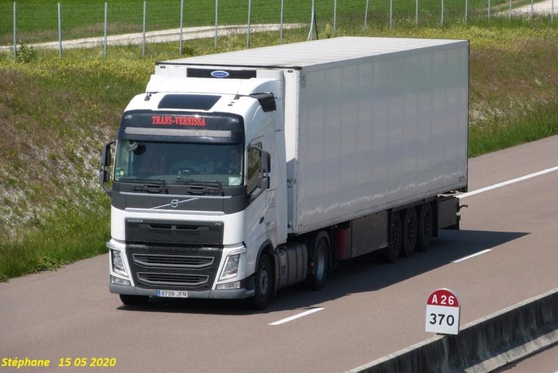 Trans-Vernissa SL P1510484