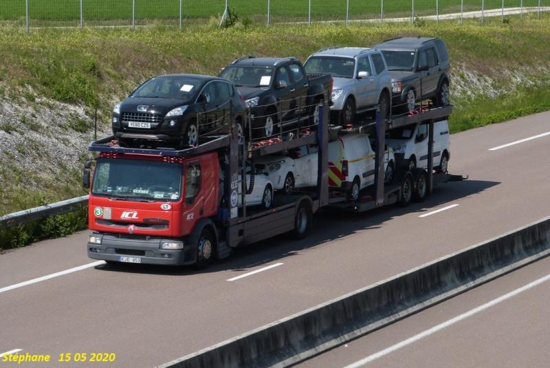 ICL Intercombi Logistik (Utena) P1510511