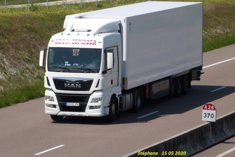 Hnos Espinosa P1510544