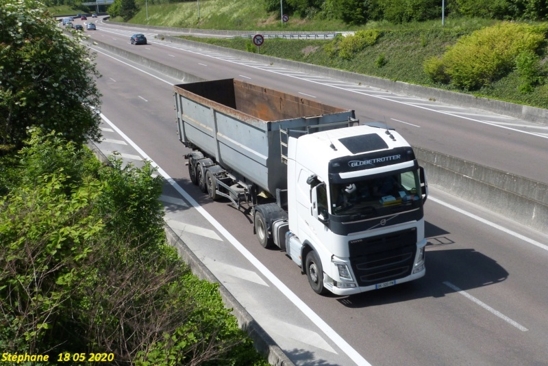 Volvo FH4 (euro 6) - Page 8 P1510597